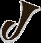 J_Jeantet