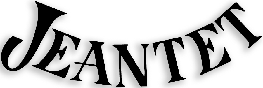 LogoJx900-sf